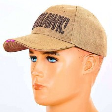 Бейсболка тактическая Blackhawk TY-6213-H