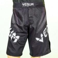Шорты для смешанных единоборств MMA VENUM CO-5441