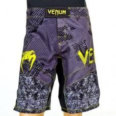 Шорты для смешанных единоборств MMA VENUM CO-5442