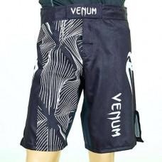 Шорты для смешанных единоборств MMA VENUM CO-5443