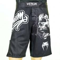 Шорты для смешанных единоборств MMA VENUM CO-5444