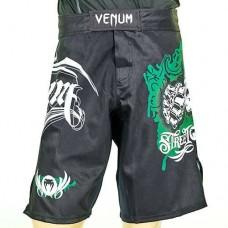 Шорты для смешанных единоборств MMA VENUM CO-5445