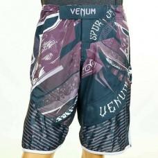 Шорты для смешанных единоборств MMA VENUM GLADIATOR CO-5803