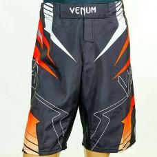 Шорты для смешанных единоборств MMA VENUM SHARP CO-5805-R