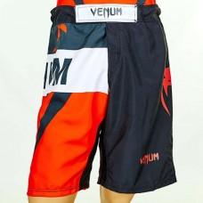 Шорты для смешанных единоборств MMA VENUM CAMO REVENGE CO-5817