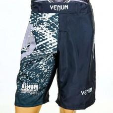 Шорты для смешанных единоборств MMA VENUM TROPICAL  CO-5819