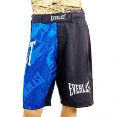 Шорты для смешанных единоборств MMA ELAST CO-3759