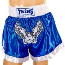 Шорты для тайского бокса TWINS UR  CO-3875